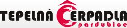 logo-tcp