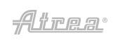Logo výrobců